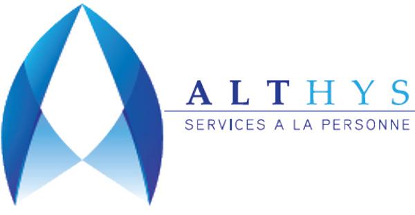 Althys